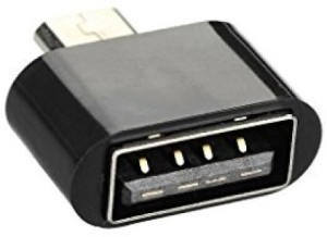 DRR 53678 OTG Cable