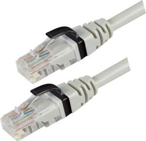 MX MX3564C_1 Patch Cable