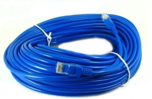 Terabyte CAT5E Patch Cable
