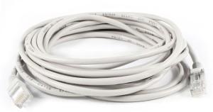 Shopo Cat5E Network Ethernet Patch Cable