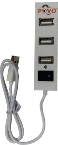 POVO 103 Power Sharing Cable