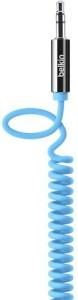 Belkin AV10126qe06 Stereo Audio Cable