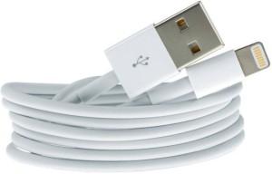 TrenDiSs 5, 5s, 5c, 6 , 6s, 6 Plus, 7, 7 Plus, iPods USB Cable ( USB Cable