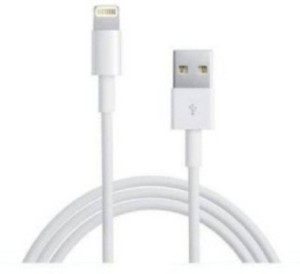 VU4 QD0011 Sync & Charge Cable