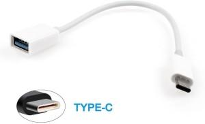Digimart Type-C-ASUS Zenfone 3 USB C Type Cable