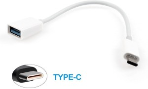 Digimart Type-C-Motorola Moto M USB C Type Cable