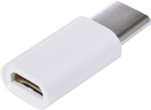 Total DC-44 USB C Type Cable