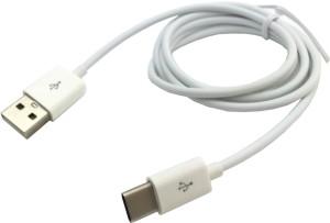 SEC Le 2 USB C Type Cable