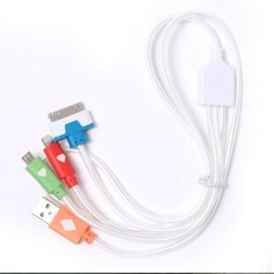 EZ Life EZ-LCC-986LED USB Cable