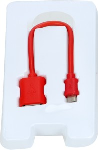 Smart Pro Micro Usb Otg(On The Go) Cable USB Cable