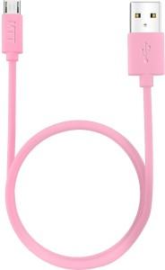 MTT 1.2 Meter Premium Quality TPE Micro USB Cable