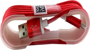 Productmine 009 USB Cable