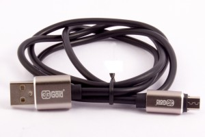 3G Gold Royal GR-15 USB Cable