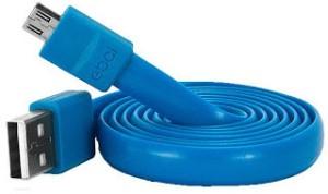 Vava Micro USB Universal Charger USB Cable