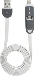 Robotek 2in USB Cable