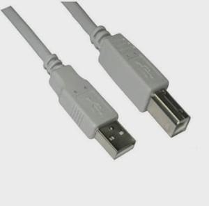 Terabyte TB-USB 10 Mtr USB Cable