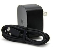 Motorola 3312351 USB Cable