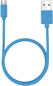 MTT TPE 1.2 Meter Micro Fast Charging USB Cable