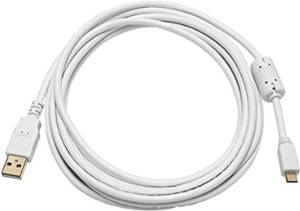 Mobile Cables & Chargers (From ₹149)
