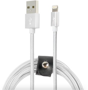 Brandon Sky Iphone 6 6s 5 5s Lightning Cable