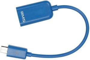 BMS 11 USB Cable