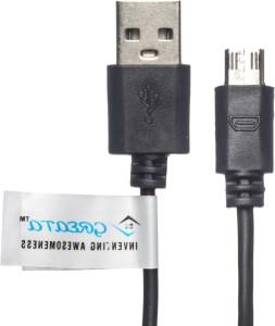GREATA 1MDC USB Cable