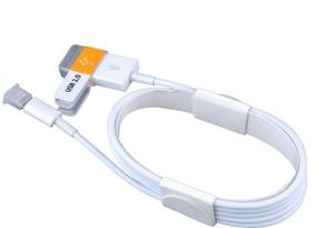 Morya Enterprises ADC02 USB Cable