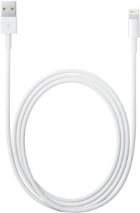 iGreenPro Combo Package of 2 Cables iPhone5/5c/5s/6/6 Plus/6s/6s Plus Cable 1m (8 Pin) Lightning Cable