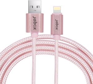 Jabox JD/A9 USB Cable