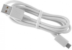 Avery AV 3500 USB Cable