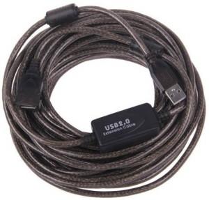 VU4 QD0019 USB Cable