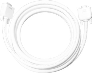 MX 3242A VGA Cable