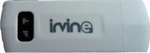 IRVINE 4G LTE Modem Dongle LTE Data Card