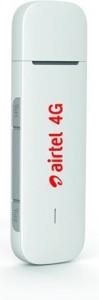 Airtel E3372h-4g/3g/2g Unlocked Usb Data Card