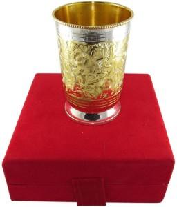 GoldGiftIdeas Glass