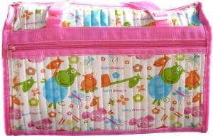 Morisons Baby Dreams Diaper Bag