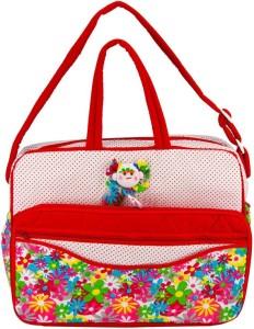 Bfly Sailor Diaper Bag