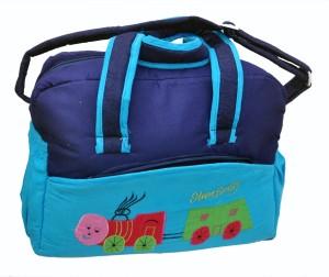 Jhankhi Mothers Bags Premium Backpack Diaper Bag