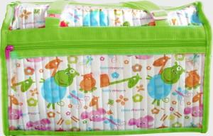 Baby Dreams Diaper Bag Diaper Bag for Mom
