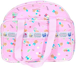 Celebrity Mother Baby Backpack Diaper Bag