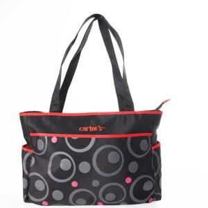 Baby Bucket 1009 Diaper Bag