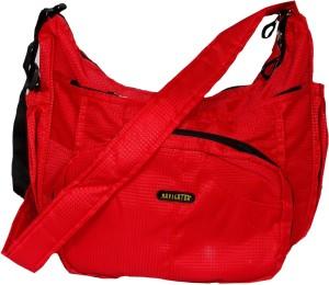 Navigator Mama First Choice Tote Bag