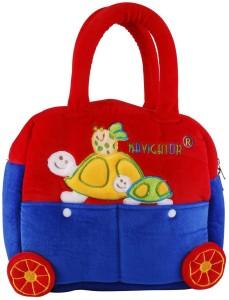 Navigator Bag01 Diaper Carry Bag