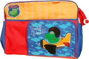 U & Me Multi Functional Mother Bag