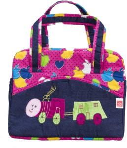 Love Baby Transport Diaper Bag