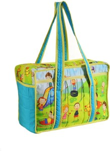 Swayam BBG01- Multipurpose Bag