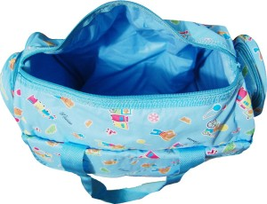 Anahi Outing Mama Backpack Diaper Bag