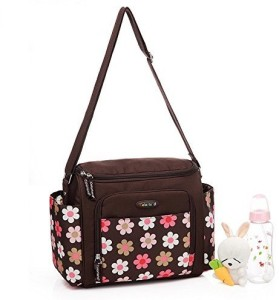 Baby Bucket Colorland Smart Baby Changing mummy tote Bag 1 Diaper bag