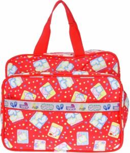 JG Shoppe Twigs18 Tote Diaper Bags