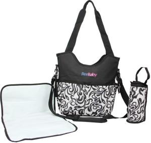ReeBaby Diaper Bag Tote